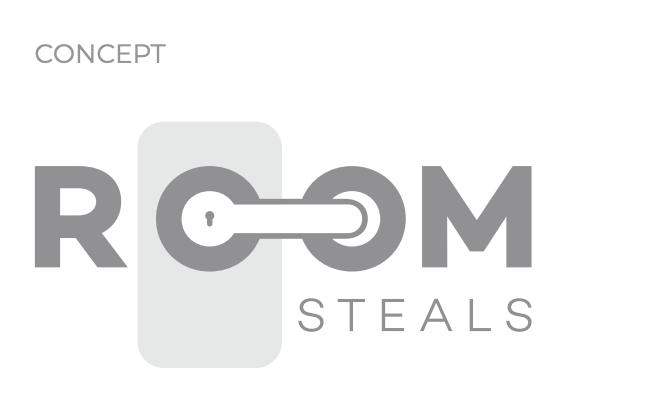 roomsteals.com