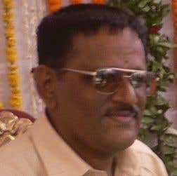 Profile image of vijaynair