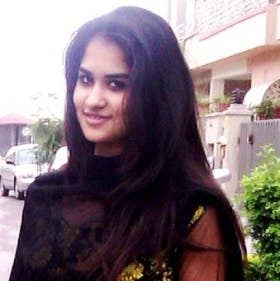 Profile image of Nooriakhan