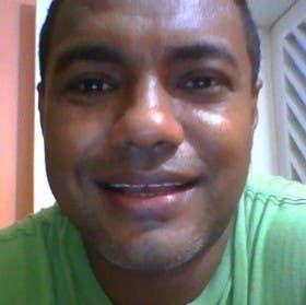 Manuel Delgado Azuaje Venezuela