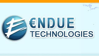 Profile image of ENDUTECHNOLOGIES
