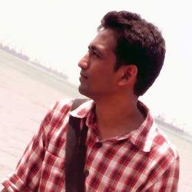 Profile image of vigneshr22