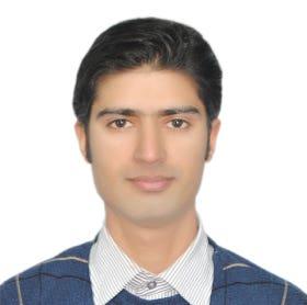 razirzwan - Pakistan