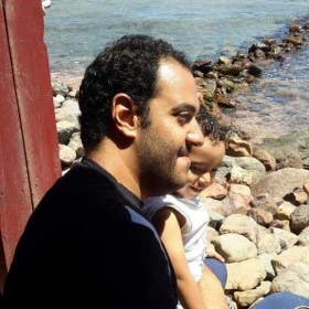 Profile image of mohamedkwahby