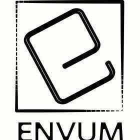 Profile image of envumsolutions