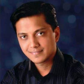 bpanchal9 - India