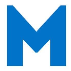 mahmoudgamal008 - Egypt