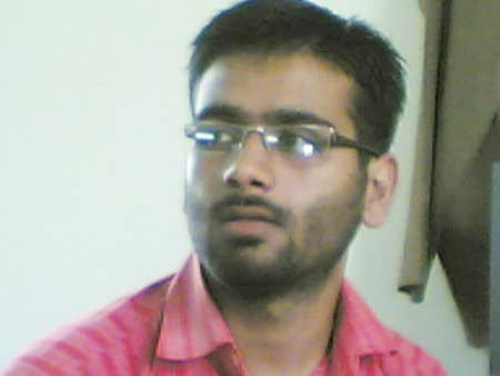 Profile image of surfrazahmad