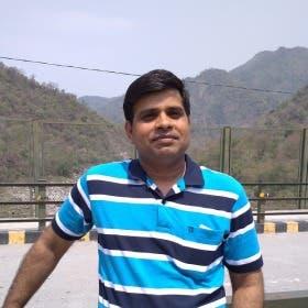 ssinghdagur - India