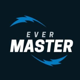 EverMaster - India