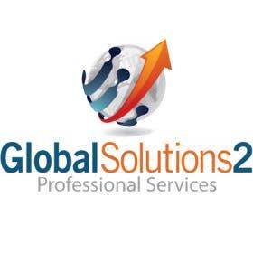 GlobalSolutions2 - Bangladesh