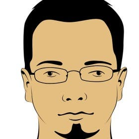 Profile image of abhijeetsalian01