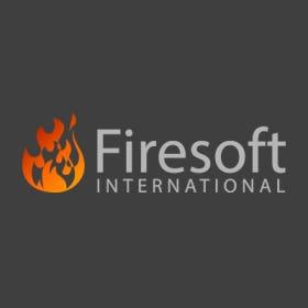 revxfire - Venezuela