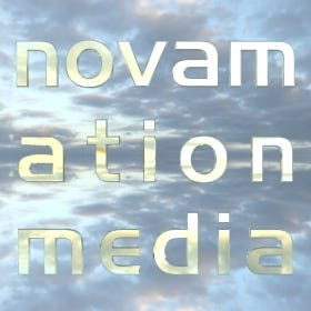 Profile image of novamation
