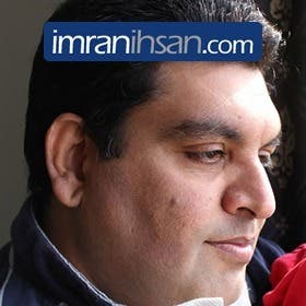 Profile image of imranihsan