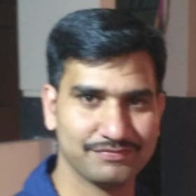 Profile image of ajaydhangar