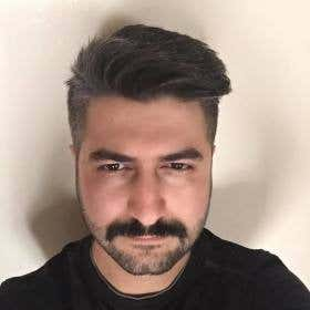 Profile image of burakozturk16