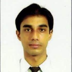 srikumar88 - India