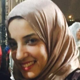 Profile image of rehamhamdy885