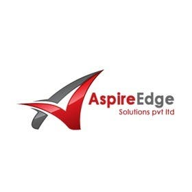 Profile image of aspireedge