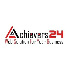 Photo de profil de achievers24