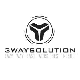Profile image of threewaysolution
