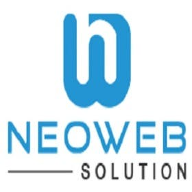 Gambar Profil ✓ Neo Web Solution