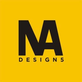Profile image of nadesign5