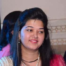 parul6789 - India