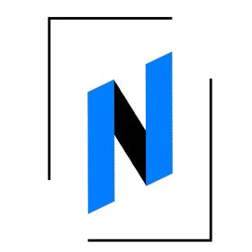 Profile image of nelstech