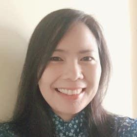 anncacho - Philippines