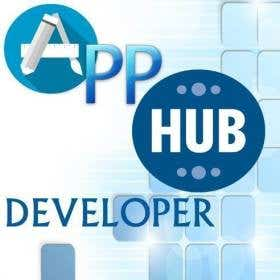 Profile image of developerapphub