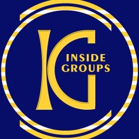 insidegroups - India
