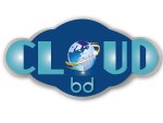 Profile image of cloudbd