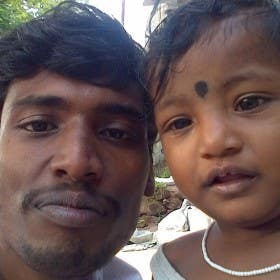 Pavank7g - India