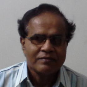 Profile image of swaminathan2014