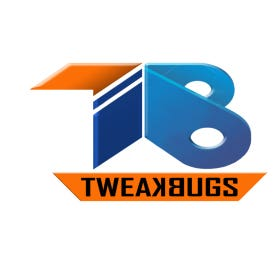 Profile image of Tweakbugs