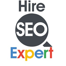 Profile image of hireseoexpert30