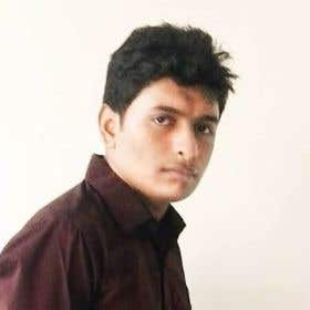 Arif4000 - Bangladesh