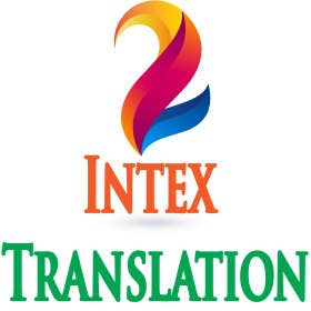Profile image of intextranslation
