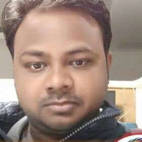Profile image of pradeepkumar44