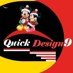 Profile image of quickdesign9