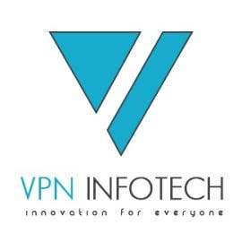 Photo de profil de vpnsolution