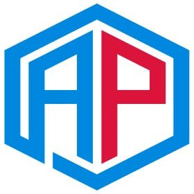 Profile image of agilepksolutions
