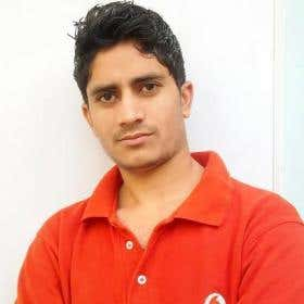 Profile image of ankitkumar045