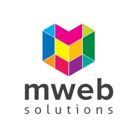 Profile image of mwebsolutions