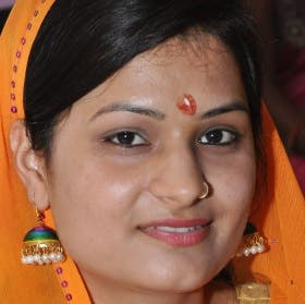 Profile image of manisha18uniyal