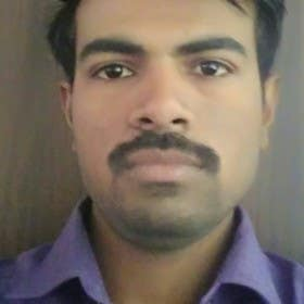 Profile image of jkirankumar2006