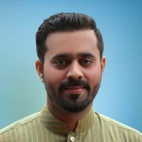 guru99design - Pakistan