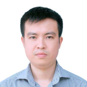 Profile image of martinhung